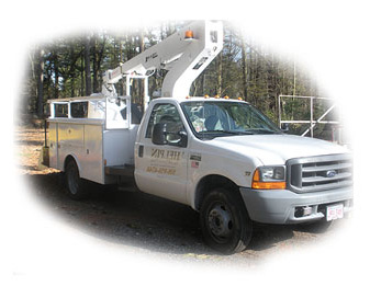 Helpin Electric Serving Southern Maine and Massachusetts
