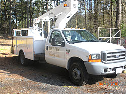 Maine Electrical Service Company Helpin Elecrical